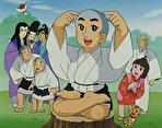 ایکیوسان واقعی ژاپن که بود؟ / بررسی کارتون محبوب دهه ۶۰ (فیلم)