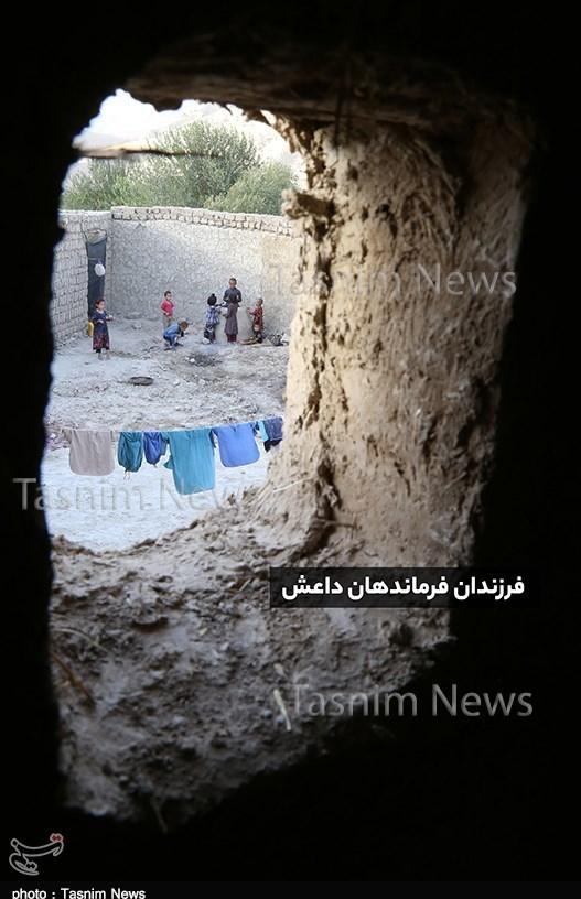 جزئیات عملیات ویژه آمریکاییها برای نجات فرماندهان داعش در افغانستان (+عکس و فیلم)