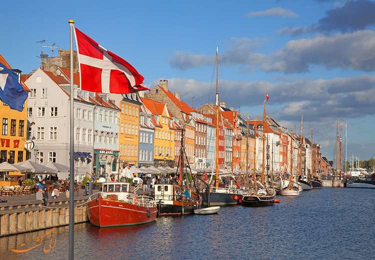 تجربه دانمارک؛ دو باشگاهی که جوانان را نجات میدهد