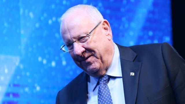 رییس جمهور اسراییل: ایران از حبهه شمال به حملات ما پاسخ خواهد داد/ اوضاع امنیتی اسراییل خراب و  پیچیده است
