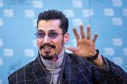 بازیگری که برای خرید موتورسیکلت سیمرغ جشنواره را فروخت (فیلم)