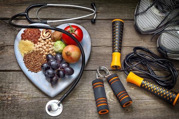 چگونه سلامت قلب خود را بهبود ببخشیم؟