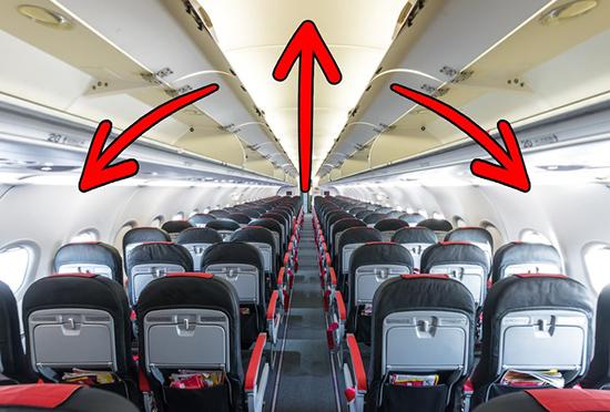 حقایق جالبی درباره هواپیماها و شغل خلبانی که نمیدانستید (+عکس)