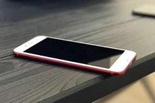 گوشیهای تاشو اپل را وسوسه میکنند؟