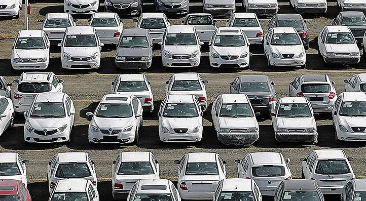 کدام خودروهای سایپا در طرح فروش فوری امروز عرضه می شود؟