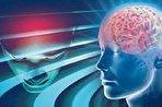 مننژیت چگونه به مغز حمله میکند؟ (فیلم)