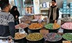 راهنمای خرید شب عید / چه بخریم، چه نخریم و چطور بخریم؟ (فیلم)