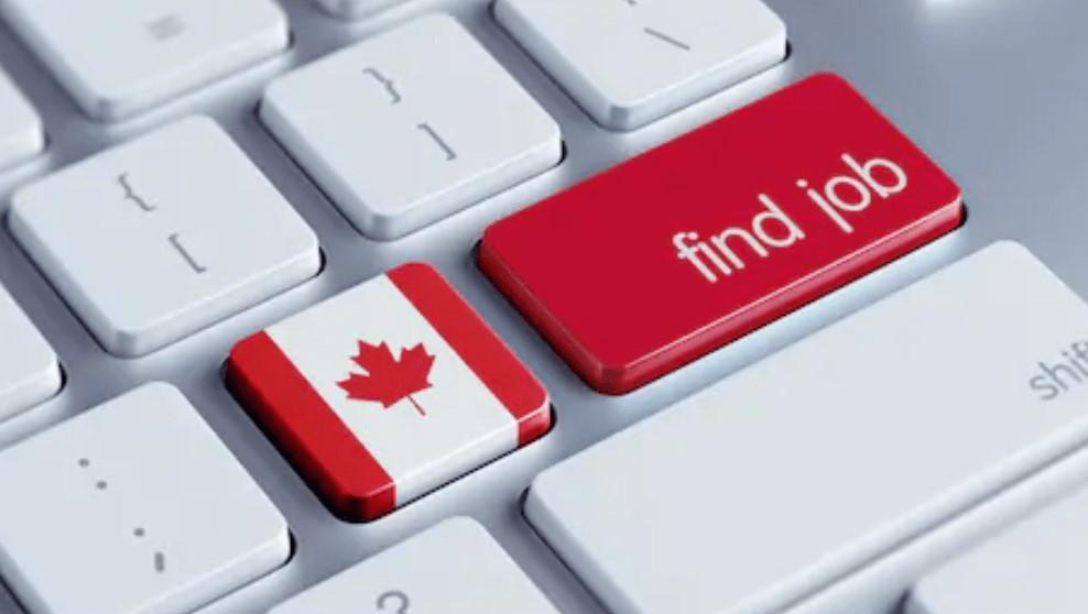 مشکلات و معایب مهاجرت به کانادا