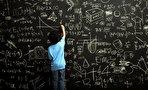 ایران بدون ریاضی، سرزمین عقبمانده است (+فیلم)