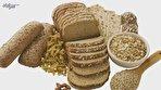 با هفت ماده غذایی چربی سوز که سوخت و ساز را تقویت میکنند آشنا شوید (فیلم)