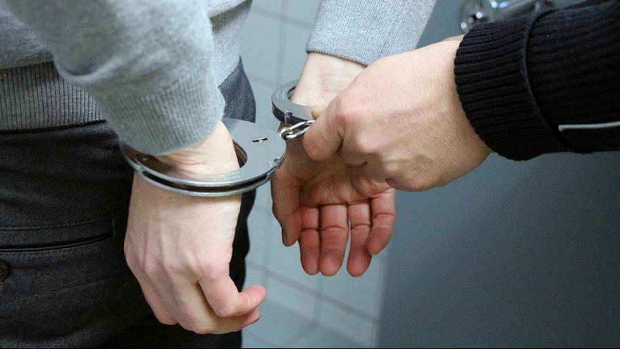 مزاحم اینترنتی دختر جوان دستگیر شد/پسر ۳۱ساله قصد تفریح داشت