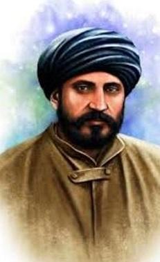 سید جمال؛ ایرانی یا افغان؟