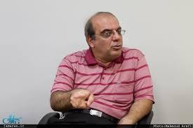 میرسلیم: حکم حکومتی برای FATF منتفی است/ عباس عبدی: نیازی نیست