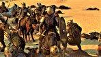 جنگ ایران و عربستان؛ ۱۷۰۰ سال پیش (+فیلم)