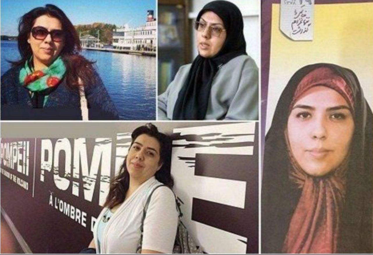 مرجان شیخالاسلامی و آموزش ریاکاری؛ از مانتوی اصلاحطلبی تا چادر اصولگرایی