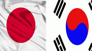 تعویق دیدار رهبران کره جنوبی و ژاپن در پی افزایش تنش ها