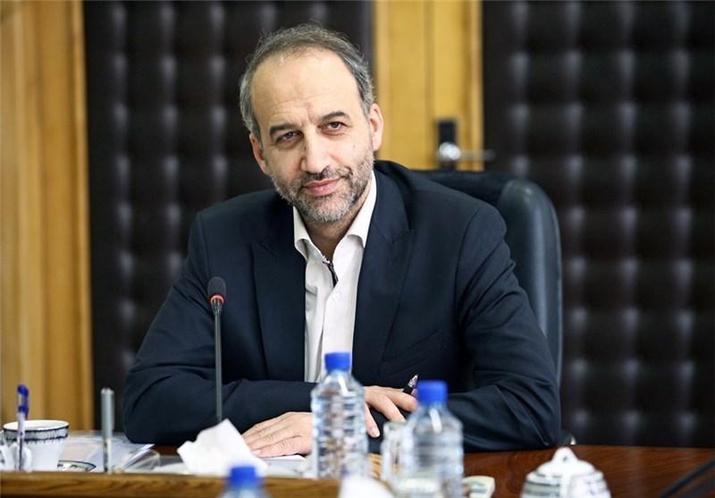 سرافراز: خروجی صداوسیما ناچیز و تقریبا غیرقابل دفاع است / فهرست ممنوع الورود ها و ممنوع الکارها در صداوسیما چند هزار نفر هستند