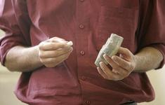 حقوق معلمان ۱۰ تا ۲۰ درصد پلکانی افزایش مییابد