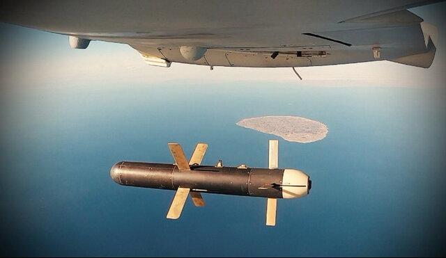 سپاه صاحب بزرگترین ناوگان پهپاد بمب افکن تهاجمی منطقه