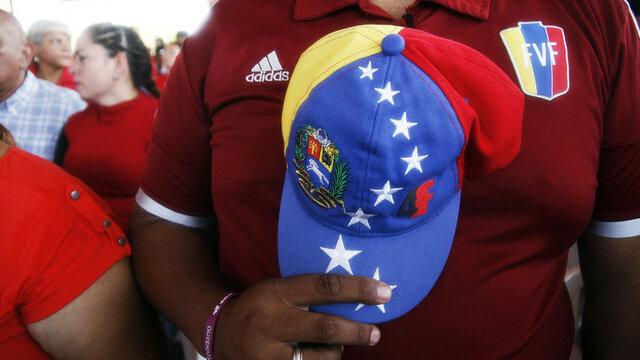 مخالفت رییسان جمهور بولیوی و کلمبیا با مداخله نظامی در ونزوئلا