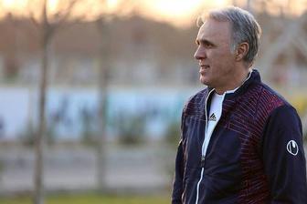 تجلیل از حمید علیدوستی، ستاره و مرد اخلاق فوتبال هما