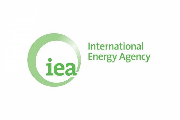آژانس بینالمللی انرژی: کسری نفت در سه ماهه دوم ٢٠١٩