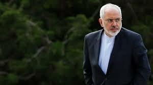 ایران خواستار نشست اضطراری سازمان همکاری اسلامی