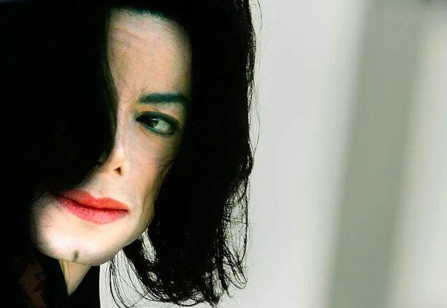 خطر جایگاه «مایکل جکسون»
