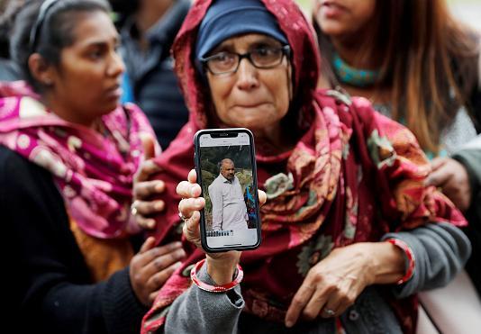 قربانیان حمله تروریستی نیوزیلند؛ از پدربزرگ افغان تا پناهجوی سوری (+ عکس)