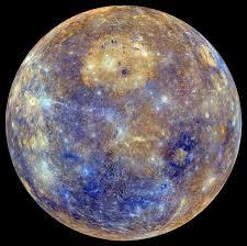 عطارد نزدیکترین سیاره به زمین است نه زهره! 1