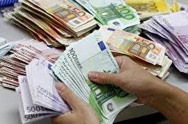 میزان ارز مجاز مسافران هوایی 5 هزار یورو است