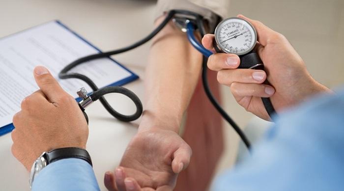 دانستنیهایی درباره پرفشاری خون مقاوم