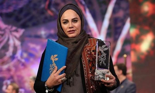7 چهره سینمای ایران در سال 1397