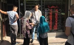 رشد ۱۳ درصدی حضور گردشگران خارجی در لرستان