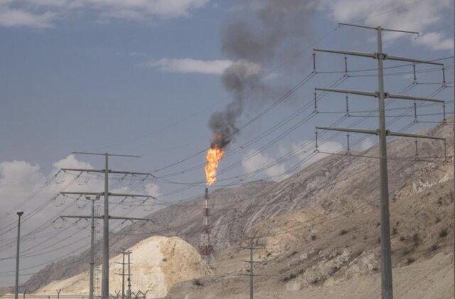 تمدید معافیت ۹۰ روزه عراق برای پرداخت پول گاز و برق ایران