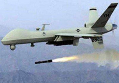 عفو بینالملل: احتمال جنایات جنگی آمریکا در سومالی