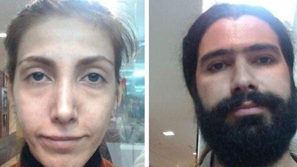 جزئیات بازداشت 2 ایرانی در آرژانتین با گذرنامه جعلی اسرائیل