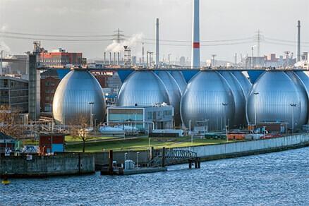 دستگاه تصفیه آب دریا، تبدیل آب شور دریا به آب شیرین