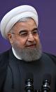 روحانی: هر کشوری دور خود دیوار درست کند در داخل نابود می شود/ پیشرفت از آزادی شروع می شود