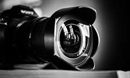 عکاسان ایرانی از شرکت در مسابقه «نشنال جئوگرافیک» منع شدند!
