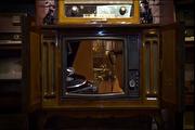 سفر به دنیای رادیوهای نفتی/زمانی که رادیو داشتن مجوز می خواست (فیلم)
