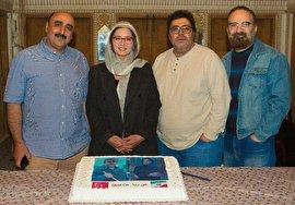 دلیل ممیزان صداوسیما برای سانسور تبلیغات فیلم «جن زیبا»