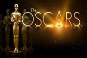 شیوه انتخاب فیلم برنده اسکار (فیلم)