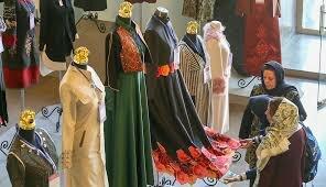ارتقا علاقهمندی ایرانیان به لباسهای داخلی