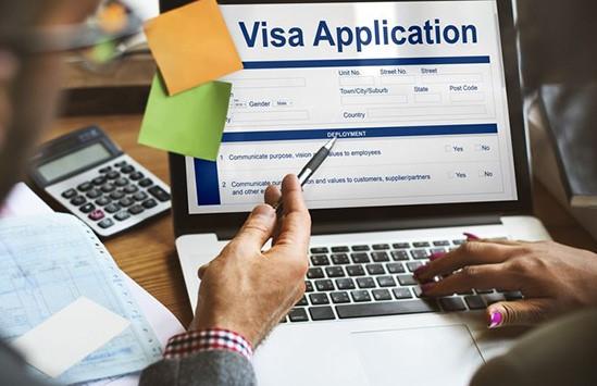 مراحل مهاجرت به استرالیا از طریق کار که باید بدانید