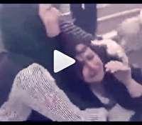 7 نکته درباره یک ویدئو: گشت ارشاد، حافظ حجاب یا معضل نظام؟!