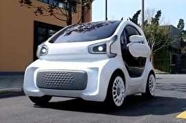 آغاز بکار بزرگترین نمایشگاه خودرویی قاره آسیا در روزهای آینده/ در نمایشگاه پکن چه میگذرد (+عکس)