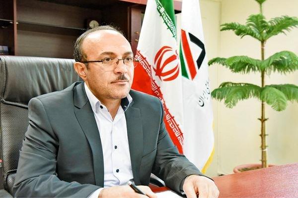 توسعه همکاری گمرکی ایران و اروپا