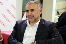 رئیس سازمان بازرسی شهرداری تهران: