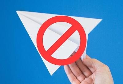 7 نکته درباره 5 روز اول فیلترینگ تلگرام